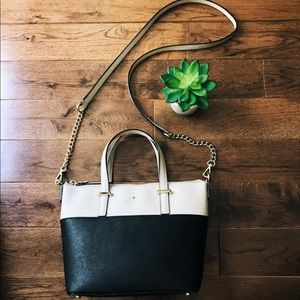 *Host Pick!* Cedar Street Harmony Kate Spade Purse